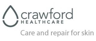 Crawford Healthcare