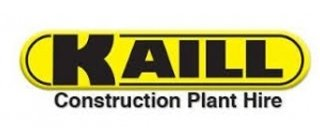 Kaill Plant
