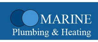 Marine Plumbing & Heating