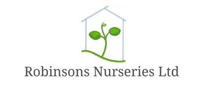 Robinsons Nurseries