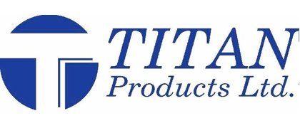 Titan Products