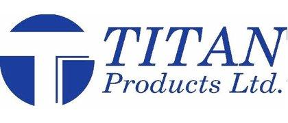 Titan Products