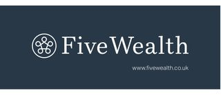 Five Wealth