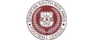 Spartan South Midlands League