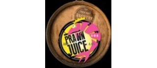 Prawn Juice Beer