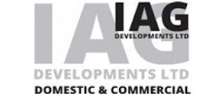 IAG Developments