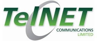 TelNET Communications Limited