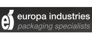 Europa Industries Ltd.