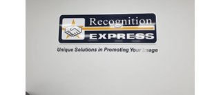 Recognition Express