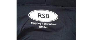 RSB Flooring Contractors