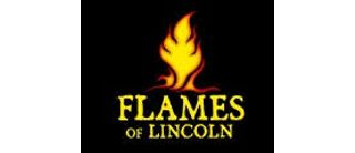 Flames of Lincoln