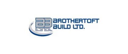 Brothertoft Build Ltd