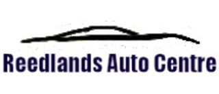 Reedlands Autos