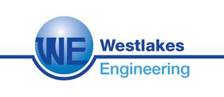 Westlakes Engineering