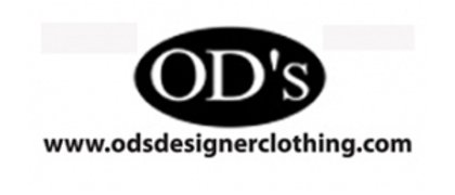 OD's Designer Clothing