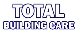 Total Building Care
