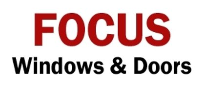 Focus Windows & Doors Ltd