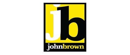John Brown Estate Agents