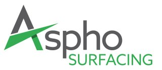 Aspho Surfacing