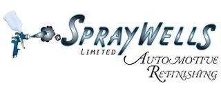 Spraywells Ltd
