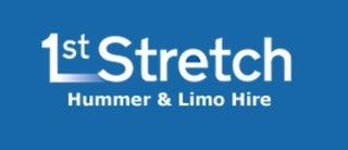 1st Stretch