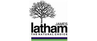 James Latham Timber