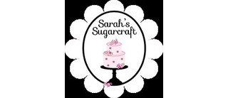 Sarah Sugarcraft