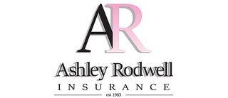 Ashley Rodwell Insurance