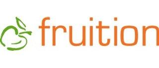 Fruition Bristol