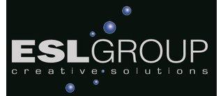 ESL Group