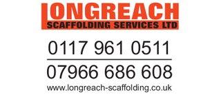 Longreach Scaffolding