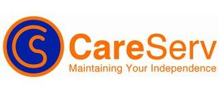 Careserv UK