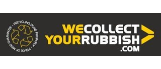 We Collect Your Rubbish