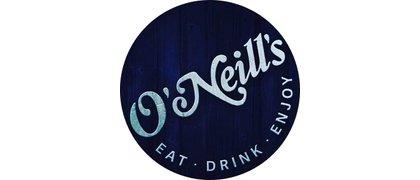 O'Neills Pub & Grill, Sutton