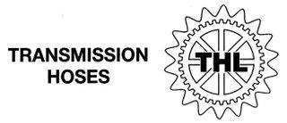 Transmission Hoses