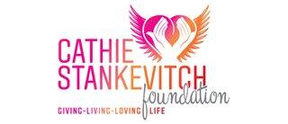 Cathie Stankevitch Foundation
