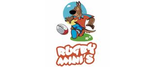 Rugby Minis