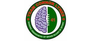 Team Connor Lynes