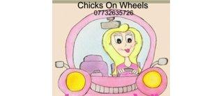 Chicks on Wheels