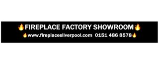 Fireplace Factory Showroom