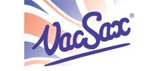Headline Sponsor - VacSax Ltd.