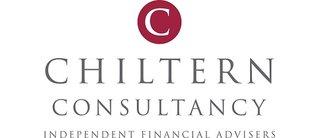 Chiltern Consultancy