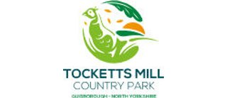 Tocketts Mill