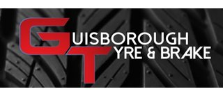 Guisborough Tyre & Brakes