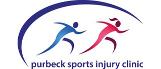 Purbeck Sports Injury Clinic