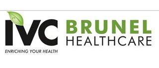 IVC Brunel Healthcare