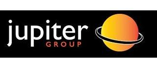 Jupiter Marketing Ltd