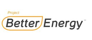 Project Better Energy