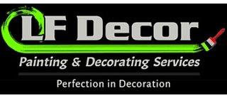 LF Decor