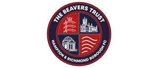 The Beavers Trust